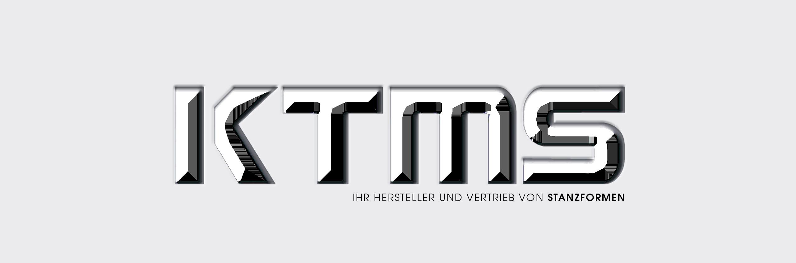 KTMS Stanzung